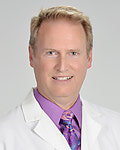 Daniel J Stauffer, M.D. practices Family Medicine and Primary Care in Quakertown