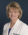 Marian P McDonald, MD