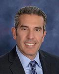 Dr. Joseph Bucich