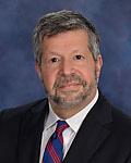 Dr. Mitchell Rabinowitz