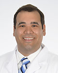 Dr.Joseph Laureti