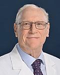 Dr. Stanley R. Walker