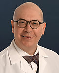 Steven R Tellschow, MD