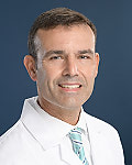 Michael Martinez, MD