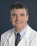 Dr. Eric Mayer