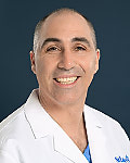 Dr. James Anasti