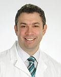 Dr. Doron Rabin