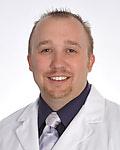 Dr. Steven Falowski