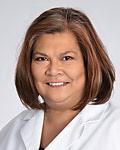 Dr. Lizbeth De Padua