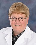 Dr. Gail Shirley