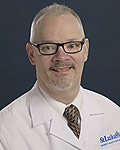 Gary M Pryblick, D.O. practices Family Medicine and Primary Care in Allentown