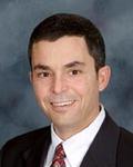 Dr.             Andrew Kimmel