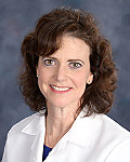 Rosalie Snyder, M.D. practices Family Medicine and Primary Care in Allentown