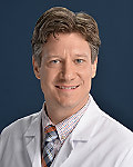 Steven R Bowers, D.O. practices Family Medicine and Primary Care in Hellertown