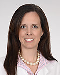 Dr. Kimberly Chaput