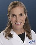 Kristin Marek, MD