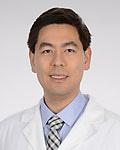 Dr. Kuei-Cheng Lim