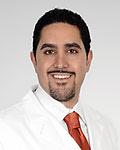 Dr. Kaveh Kousari