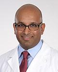 Sagar V. Mehta, MD