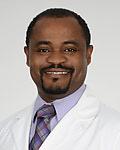 Dr. Celestine Nnaetoi