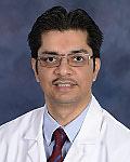 Dr. Sarfraz Alam
