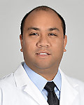 Sherwin Nepomuceno, M.D. practices Family Medicine and Primary Care in Quakertown