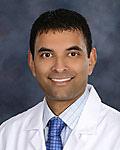 Dr. Noel Martins