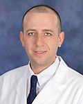 Dr. Ilya Bragin