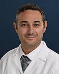Dr. Michel Ritenuti