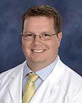 Dr. Scott Kohler