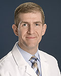 Andrew J. Goodbred, MD