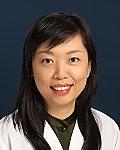 Dr. Zheng Lin