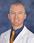 Michael Pipestone MD