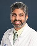 Guhan Rammohan, MD