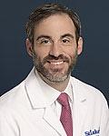 Dr. Thomas Donkar