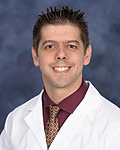 Todd M Zoltack, PA-C practices Family Medicine and Primary Care in Macungie