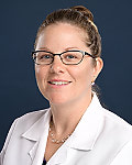 Lindsey A Tyrrell, PA-C practices Family Medicine and Primary Care in Macungie