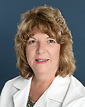 Brenda L Kleinman, PA-C practices Family Medicine and Primary Care in Wind Gap