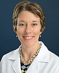 Andrea K Thrush, CRNP practices Family Medicine and Primary Care in Quakertown