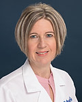Karen M Winter, CRNP practices Family Medicine and Primary Care in Quakertown