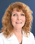 Mary M Lang, CRNP practices Family Medicine and Primary Care in Bethlehem