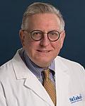 Jonathan Hosey, MD