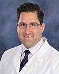 Zachary Piotrowski, MD