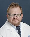 Dr. Daniel L Swank