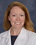 Kristin M. Keenan, CRNP,
