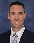Tim Miller, DPT