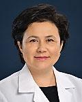 Nataliya Ternopolska, MD