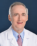 Vincent J Moffitt, MD