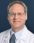 Jeffrey Gevirtz, MD