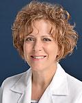 Sharon C Ravenelle, CRNP